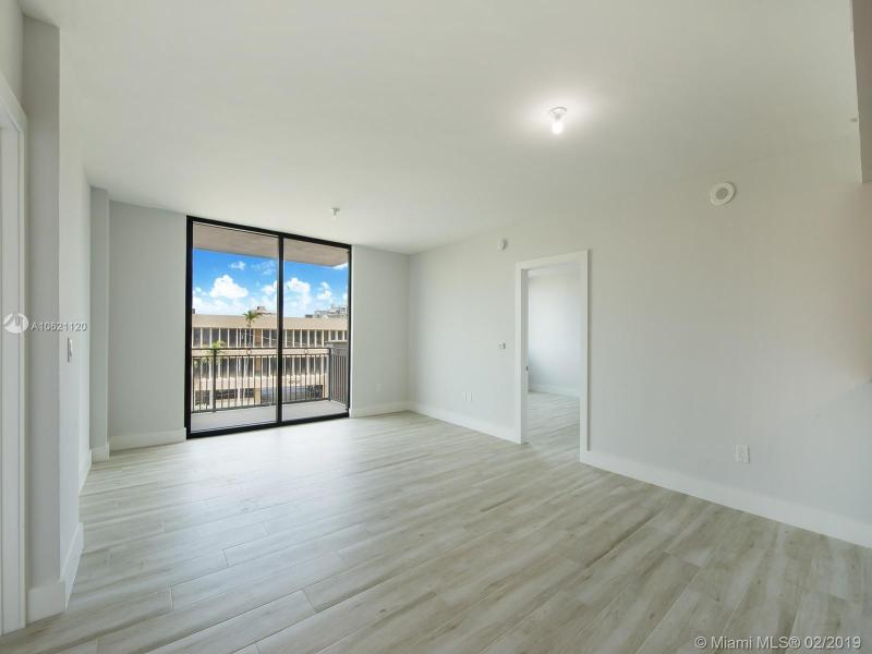One of Coral Gables 2 Bedroom Homes for Sale at 1300  Ponce De Leon Blvd  302