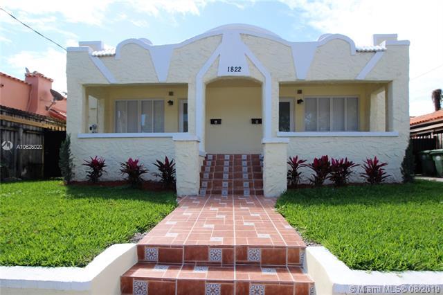 Property ID A10626020