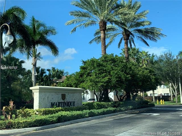 7001 NW 114th Ct  Unit 7001, Doral, FL 33178-5534