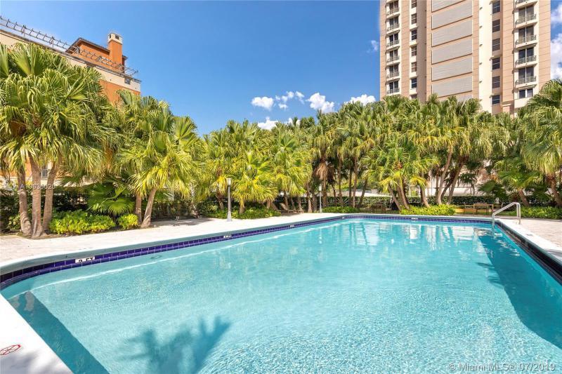 625 Biltmore Way 601, Coral Gables, FL, 33134