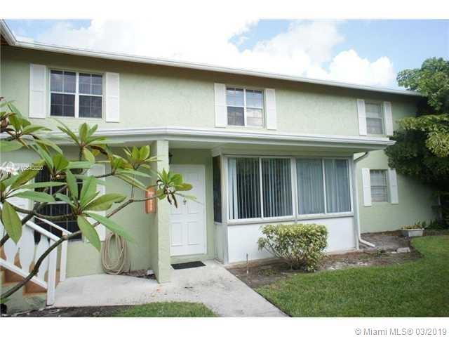 5500  Tamberlane Cir  Unit 103, Palm Beach Gardens, FL 33418-3815