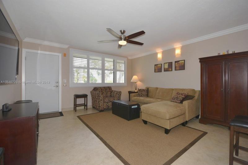 1901 Andrews Ave, Wilton Manors FL 33311-3929