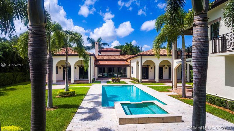 Homes For Sale In Zip Palmetto