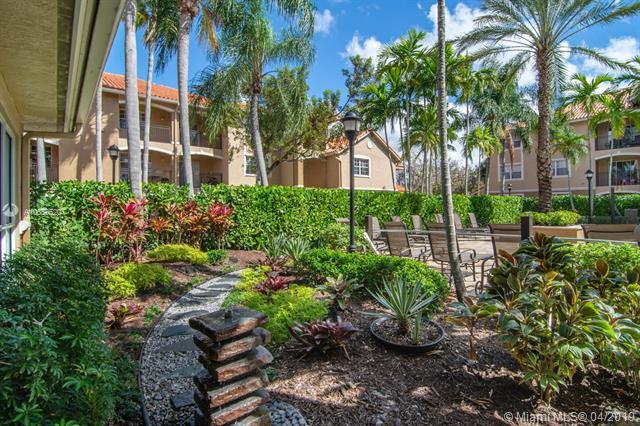 11700 SW 2nd St 13307, Pembroke Pines, FL, 33025