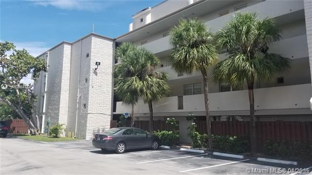 6886 N Kendall Dr  Unit 0, Pinecrest, FL 33156-1533
