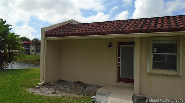 21 Abbey Ln, Delray Beach FL 33446-1743