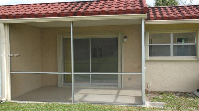 306  Lake Evelyn Dr  Unit 306 West Palm Beach, FL 33411-2035 MLS#A10667320 Image 11