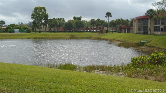 306  Lake Evelyn Dr  Unit 306 West Palm Beach, FL 33411-2035 MLS#A10667320 Image 12