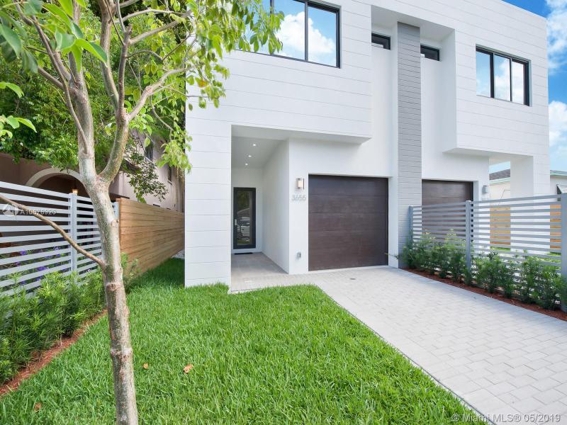 3655 SW 23rd Ter,  Miami, FL