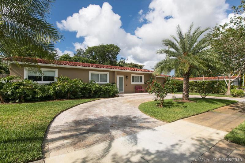 6380 SW 48th St,  Miami, FL