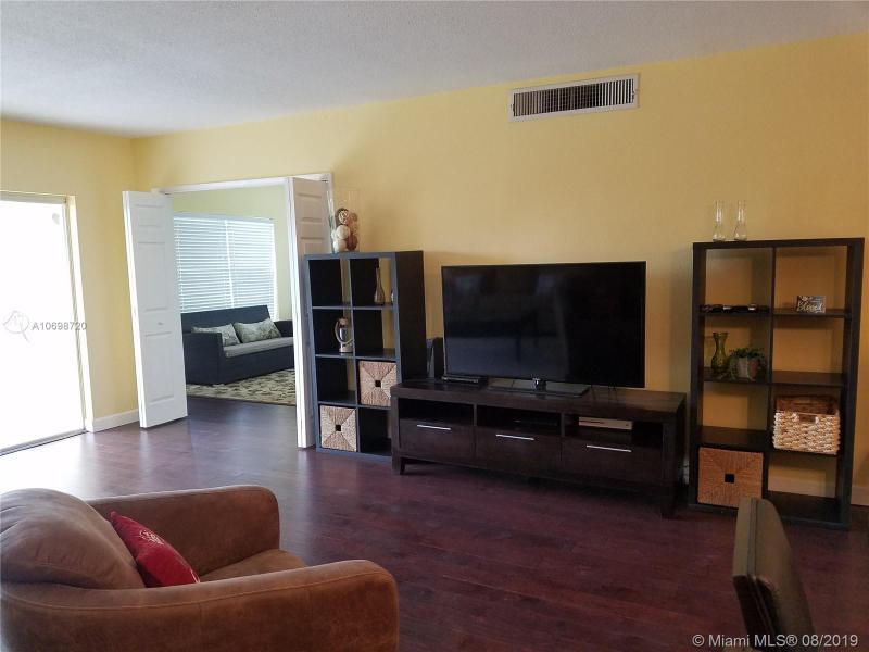 3200 N Palm Aire Dr 501, Pompano Beach, FL, 33069