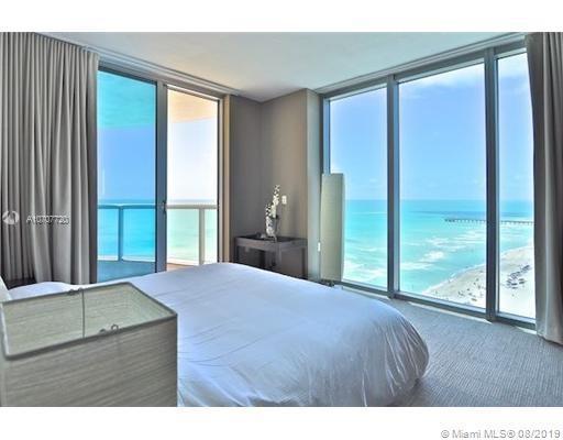 17315 COLLINS AVE 1402, Sunny Isles Beach, FL, 33160