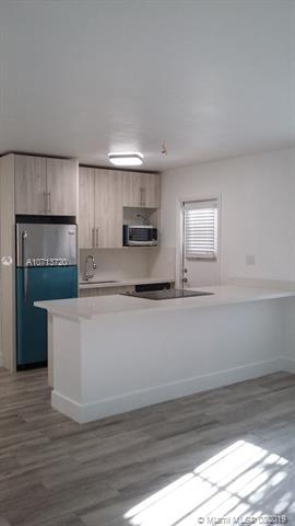 6565 Santona St B16, Coral Gables, FL, 33146