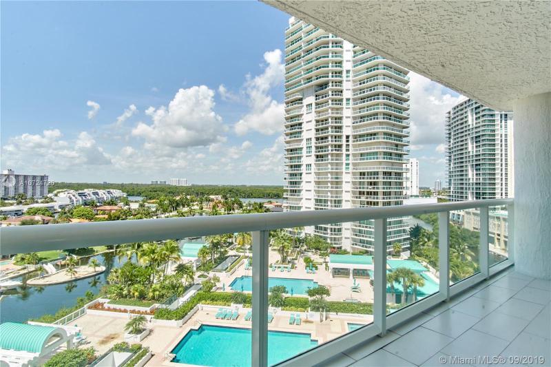 16400 COLLINS AV 1045, Sunny Isles Beach, FL, 33160