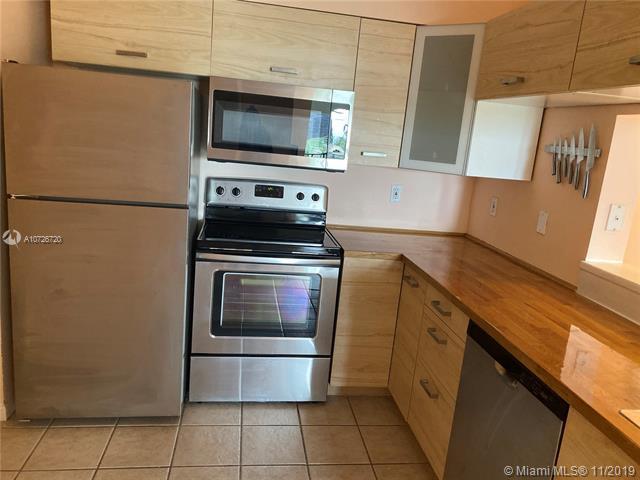 17145 N Bay Rd 4506, Sunny Isles Beach, FL, 33160