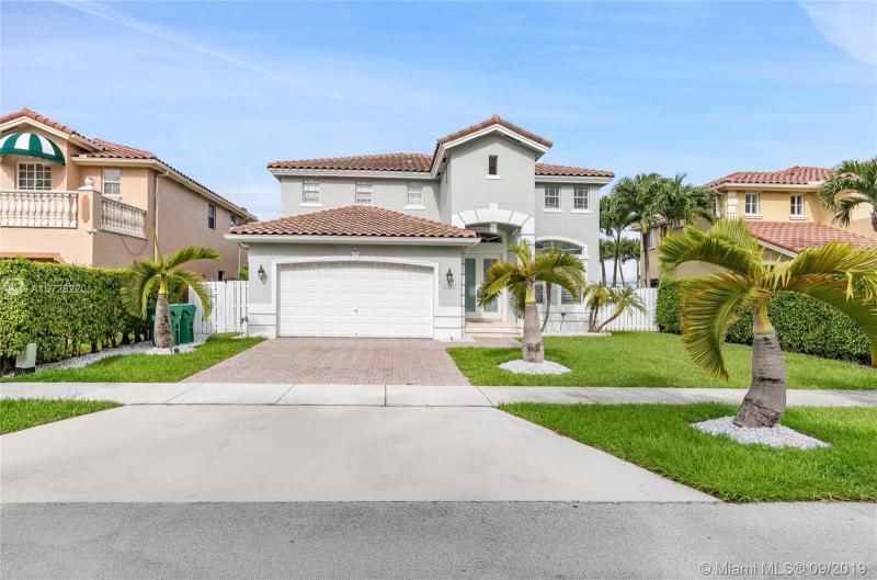6544 SW 166th Ct,  Miami, FL