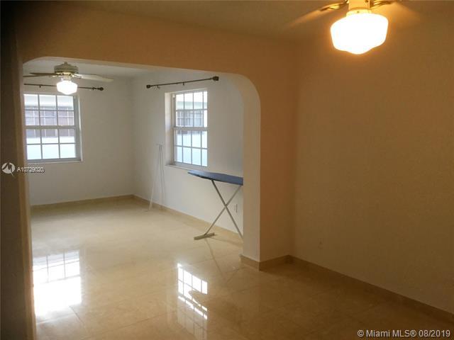1420 Campamento Ave, Coral Gables, FL, 33156