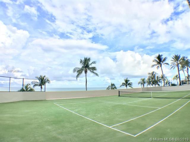 17555 Collins Ave 2202, Sunny Isles Beach, FL, 33160