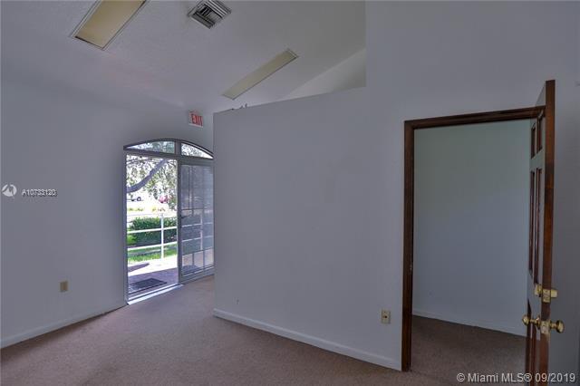 9225 SW 158 LN A, Palmetto Bay, FL, 33157