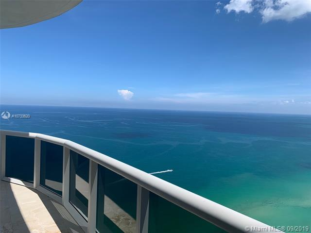 15901 Collins Ave 4102, Sunny Isles Beach, FL, 33160
