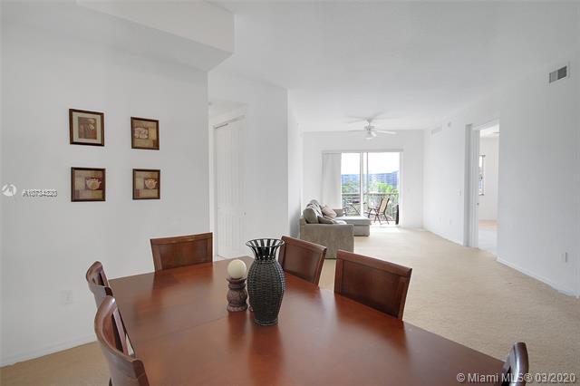3600 Oaks Clubhouse Dr 507, Pompano Beach, FL, 33069