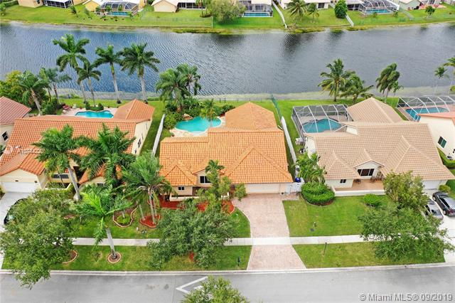 1000 NW 161 ST.AVE, Pembroke Pines, FL, 33028