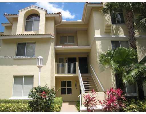 Property ID R10338420