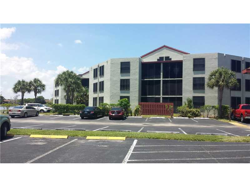 3105 Oakland Shores Dr  Unit 0, Oakland Park, FL 33309