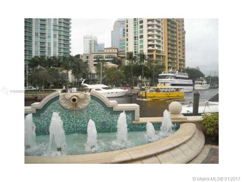 520 5 AV  Unit 1303, Fort Lauderdale, FL 33301