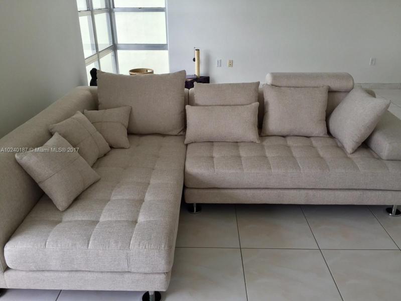 For Sale at  9800 W Bay Harbor Dr #612 Bay Harbor Islands  FL 33154 - Guildford - 1 bedroom 1 bath A10240187_13