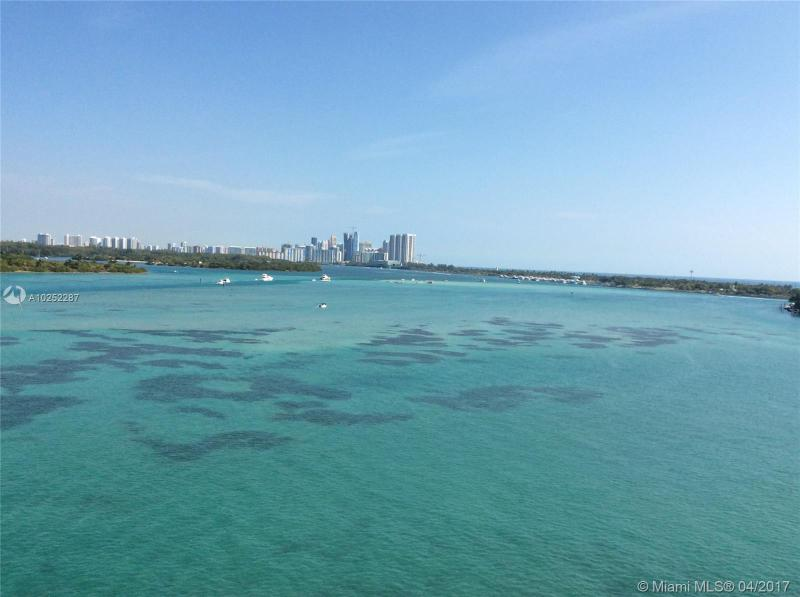 For Sale 10350 W Bay Harbor Dr #9D Bay Harbor Islands  FL 33154 - Island Pointe