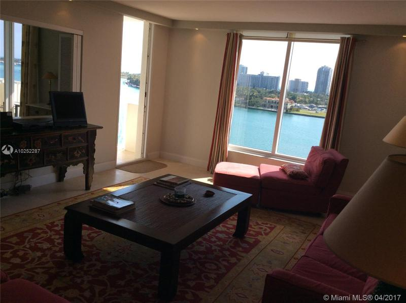 For Sale at  10350 W Bay Harbor Dr #9D Bay Harbor Islands  FL 33154 - Island Pointe - 2 bedroom 2 bath A10252287_10