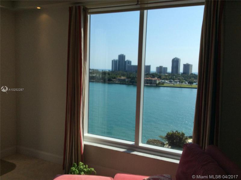 For Sale at  10350 W Bay Harbor Dr #9D Bay Harbor Islands  FL 33154 - Island Pointe - 2 bedroom 2 bath A10252287_11