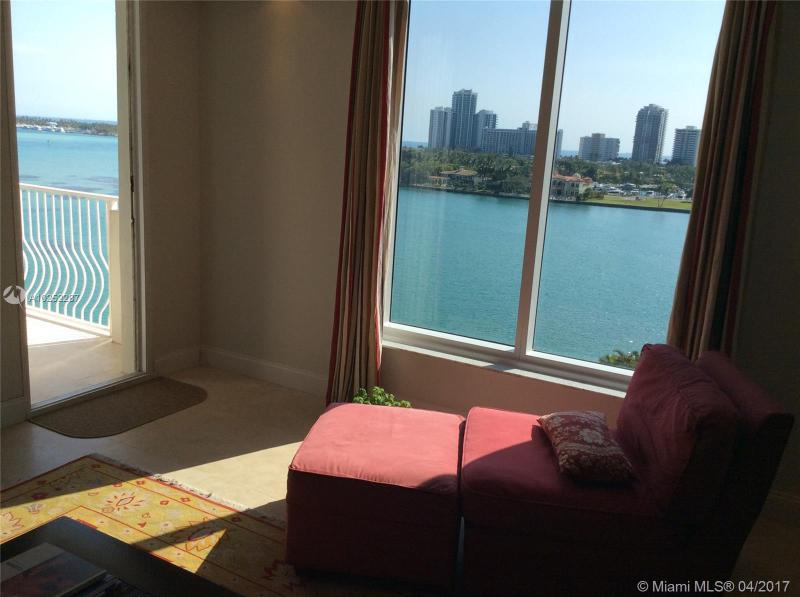 For Sale at  10350 W Bay Harbor Dr #9D Bay Harbor Islands  FL 33154 - Island Pointe - 2 bedroom 2 bath A10252287_12