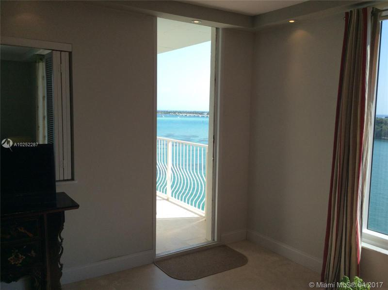 For Sale at  10350 W Bay Harbor Dr #9D Bay Harbor Islands  FL 33154 - Island Pointe - 2 bedroom 2 bath A10252287_13