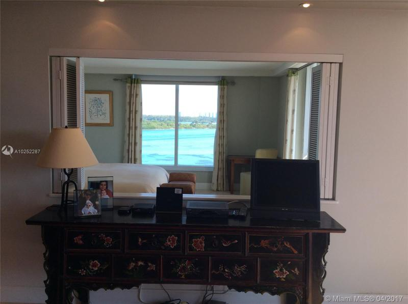 For Sale at  10350 W Bay Harbor Dr #9D Bay Harbor Islands  FL 33154 - Island Pointe - 2 bedroom 2 bath A10252287_15