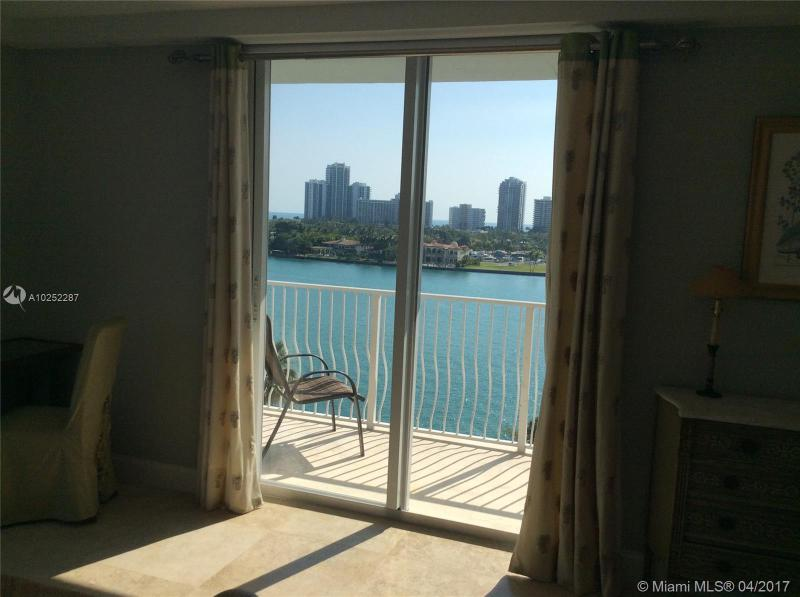 For Sale at  10350 W Bay Harbor Dr #9D Bay Harbor Islands  FL 33154 - Island Pointe - 2 bedroom 2 bath A10252287_17