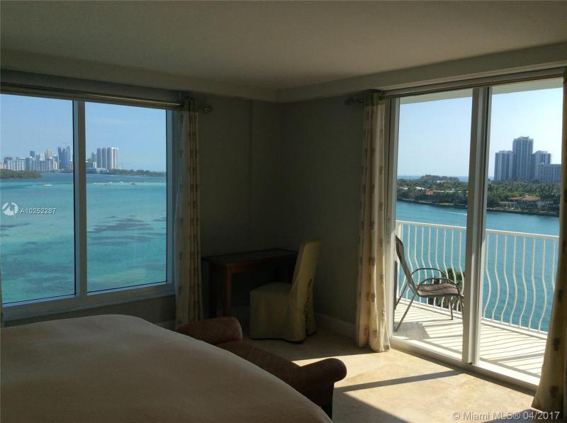 For Sale at  10350 W Bay Harbor Dr #9D Bay Harbor Islands  FL 33154 - Island Pointe - 2 bedroom 2 bath A10252287_18
