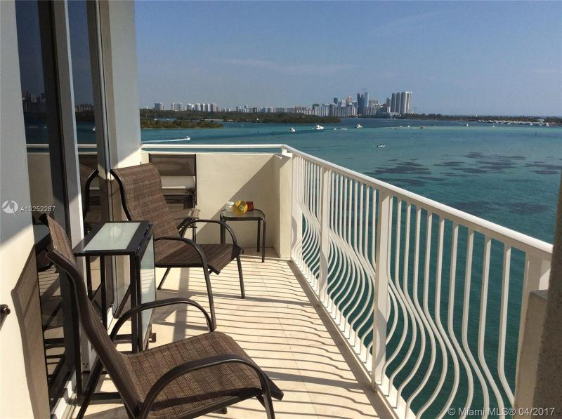 For Sale at  10350 W Bay Harbor Dr #9D Bay Harbor Islands  FL 33154 - Island Pointe - 2 bedroom 2 bath A10252287_19