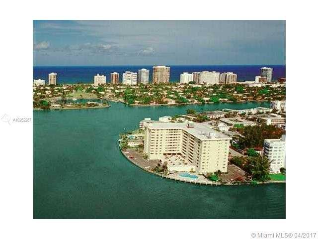 For Sale at  10350 W Bay Harbor Dr #9D Bay Harbor Islands  FL 33154 - Island Pointe - 2 bedroom 2 bath A10252287_2