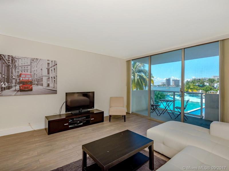 Photo of Mirador 1000 Condo #214