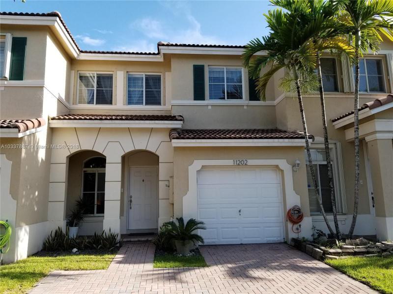 Property ID A10337887
