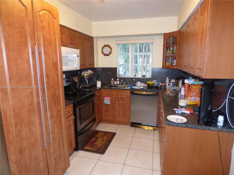 Property ID A10339087