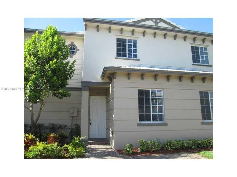 Property ID A10339687