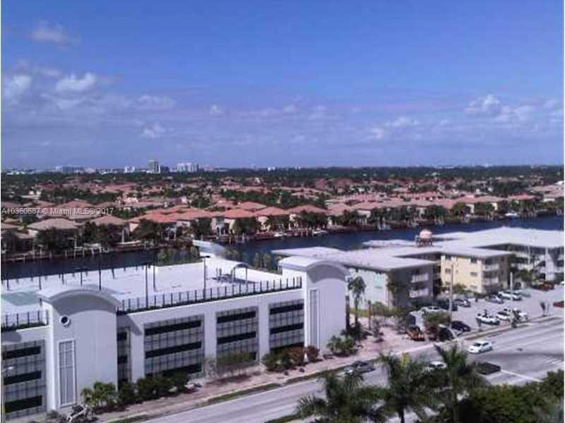 Photo of 2501 S Ocean Drive #1027, Hollywood, FL 33019