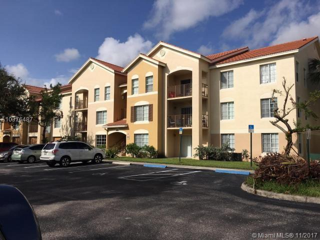 4021  San Marino Blvd  Unit 304, West Palm Beach, FL 33409-8624