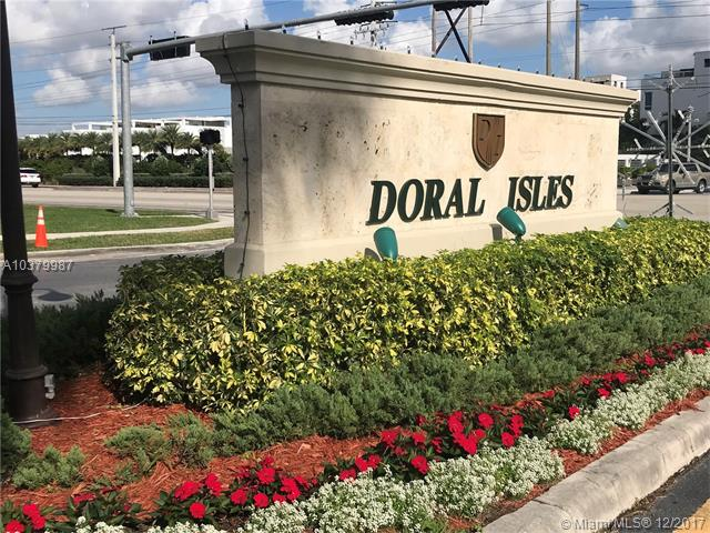 10920 NW 58th Ter,  Doral, FL