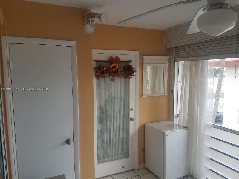 Property ID A10391687