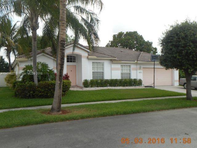 Property ID A10414687