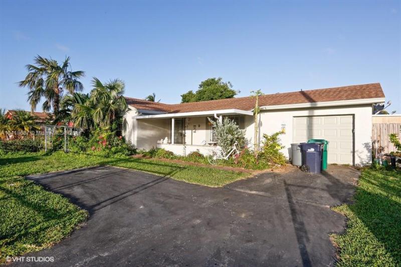 Property ID A10418687